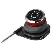 Bluetooth termometer Weber iGrill Mini