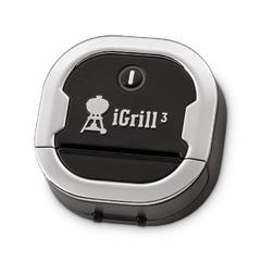 Bluetooth termometer Weber iGrill 3