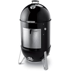 Žar na oglje Smokey Mountain Cooker, 47 cm