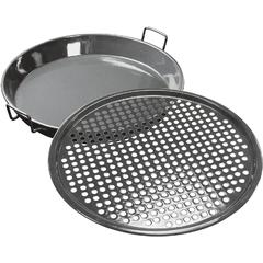 Outdoorchef Gourmet Set