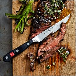 Noži za steake
