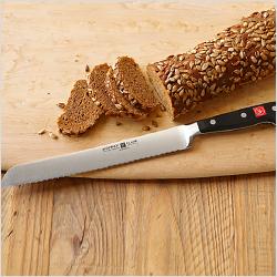 Noži za kruh