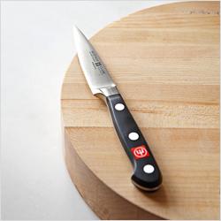 Noži za lupljenje
