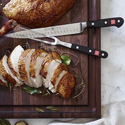 Noži za meso