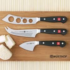 Noži za sir